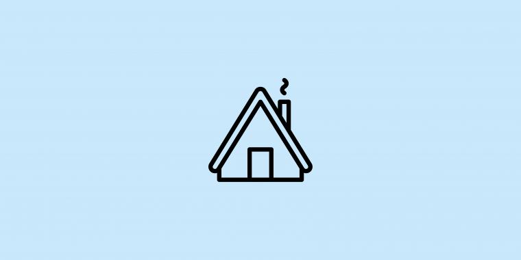 Mökit & Loma-asunnot